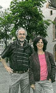 Inglin und Lachenmeier (LUA)
