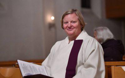 bzBasel: «Wir haben es satt!» – Basler Theologinnen fordern von Bischof Gmür Gleichberechtigung