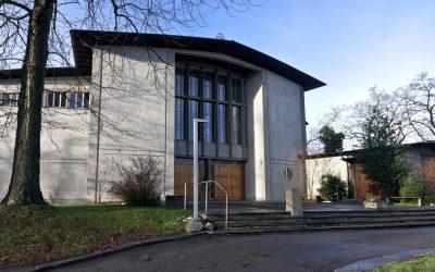 Beitrag des «Verein Kirchliche Gleichstellung» Basel nach den Ereignissen in der Pfarrei St. Franziskus Riehen