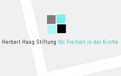 Unsere Initiative erhält den Herbert-Haag-Preis 2017